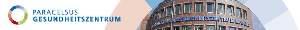 Paracelsus Lübeck